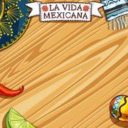 la-vida-mexicana_background-2