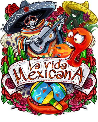 la-vida-mexicana_preview