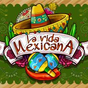 la-vida-mexicana_splash_screen