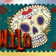 la-vida-mexicana_wild_symbol