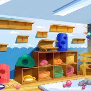 lovely_cat_desktop_background