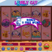 lovely_cat_desktop_fs_popup