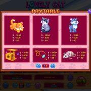 lovely_cat_desktop_paytable-2