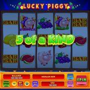 lucky_piggy_desktop_5oak