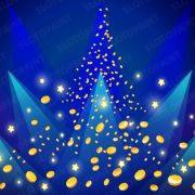 lucky_piggy_desktop_background