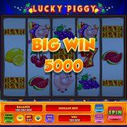 lucky_piggy_desktop_bigwin