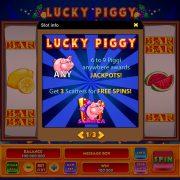 lucky_piggy_desktop_info