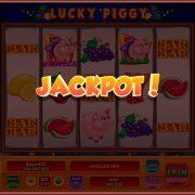 lucky_piggy_desktop_jackpot-1