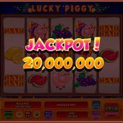 lucky_piggy_desktop_jackpot-2