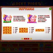 lucky_piggy_desktop_paytable-1