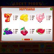 lucky_piggy_desktop_paytable-2