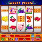lucky_piggy_desktop_reel