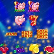 lucky_piggy_desktop_symbols