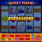 lucky_piggy_desktop_win