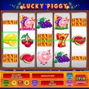 lucky_piggy_desktop_winline