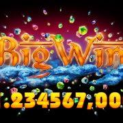 magic_bottle_bigwin