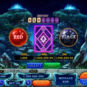 mystic_forest_gamble