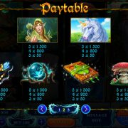 mystic_forest_paytable-2