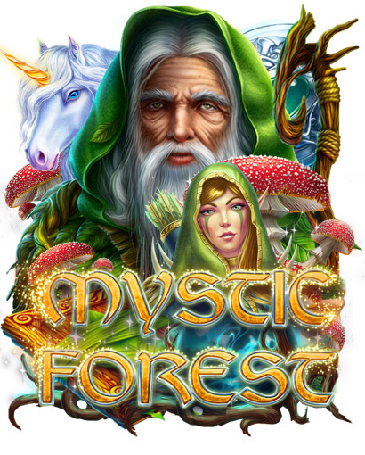 mystic_forest_preview
