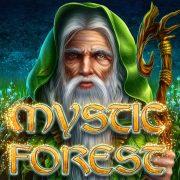 mystic_forest_splash_screen