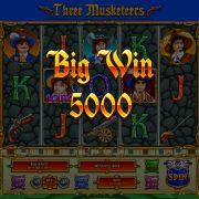 three_musketeers_desktop_bigwin