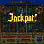 three_musketeers_desktop_jackpot-1