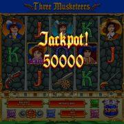 three_musketeers_desktop_jackpot-2