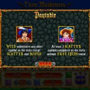 three_musketeers_desktop_paytable-1
