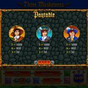 three_musketeers_desktop_paytable-2