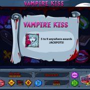 vampire_kiss_desktop_info