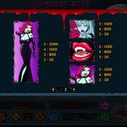 vampire_kiss_desktop_paytable-1
