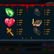vampire_kiss_desktop_paytable-2
