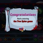 vampire_kiss_desktop_popup-1