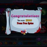 vampire_kiss_desktop_popup-2
