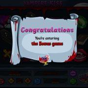 vampire_kiss_desktop_popup-3