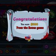vampire_kiss_desktop_popup-4