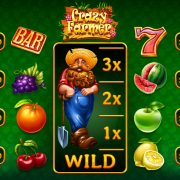crazy_farmer_paytable