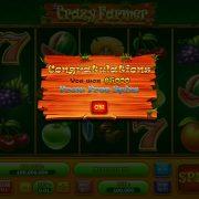 crazy_farmer_popup-2