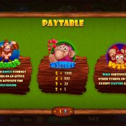 crazy_monkeys_paytable-1