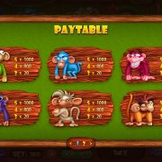 crazy_monkeys_paytable-2