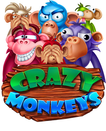 crazy_monkeys_preview