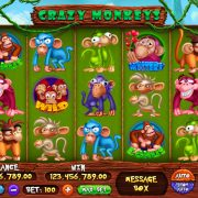 crazy_monkeys_reels