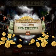 mafia_hunt_popup-2