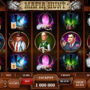mafia_hunt_reels