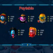 smallies-and-co_paytable-2