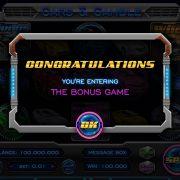 cars-gamble_popup-3