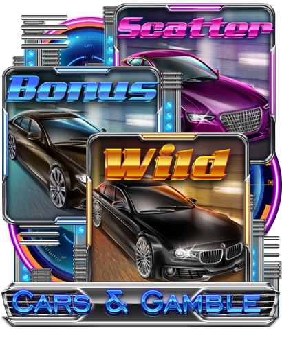 cars-gamble_preview