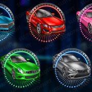cars-gamble_symbols-2