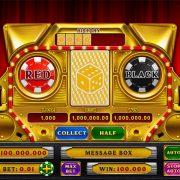 casino_riskgame