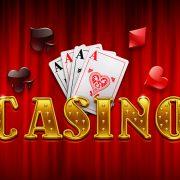 casino_splash-2